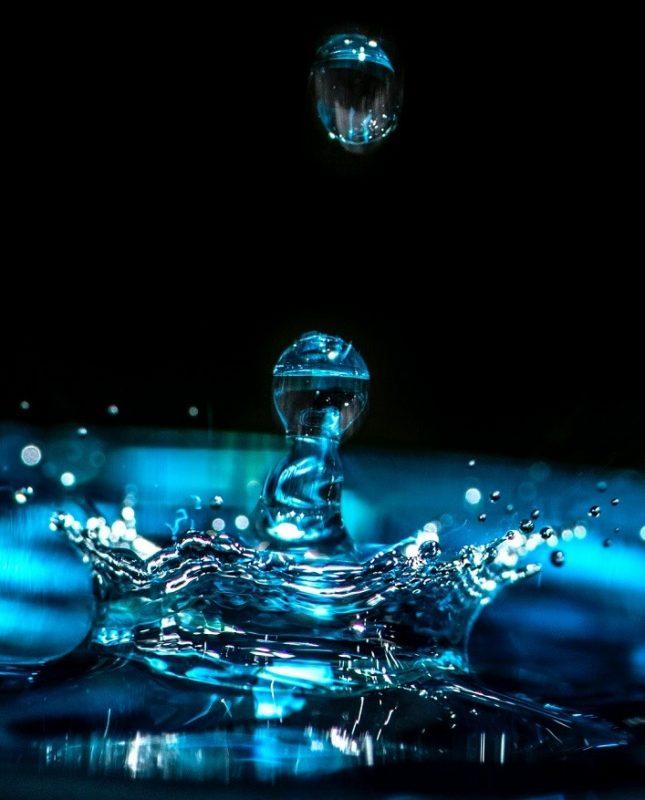 hybrid water heater guide