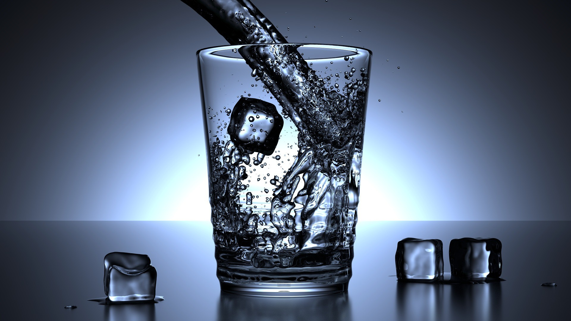 safest pipes for drinking water